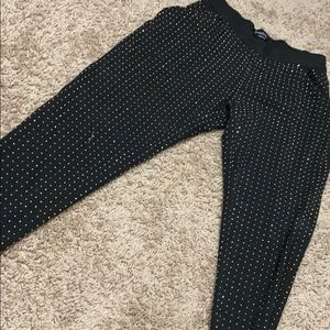 11-12 years 3xjoggers trousers